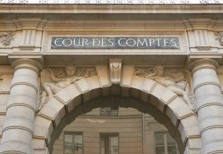 courcompte